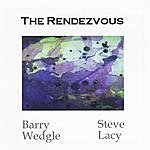 Steve Lacy The Renezvous