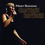 Mindy Simmons One World Our World