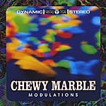 Chewy Marble Modulations