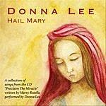 Donna Lee Hail Mary