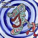 Holy Zoo Good Head