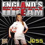 Jess England's Dream (Single)