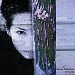 Becky Barksdale It Hurts (Single)