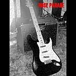 Rose Parade Beautiful Girl (Single)