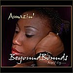Amazin Beyoundbounds (Single)