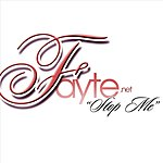 Fayte Stop Me (Single)