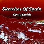 Craig Smith Sketches Of Spain (Single)