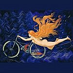 The Motion Sick Winged Bicycle (Cos 1st Anniversary Mix Tape Version)(Single)