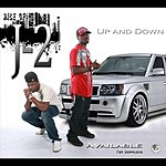 J2 Up And Down (Single)
