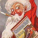 Mike Surratt Christmas Stuff (Single)