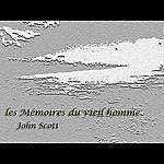 John Scott Les Mémoires Du Vieil Homme