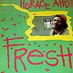Horace Andy Fresh