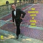 Bobby Capo The Wonderful World Of Bobby Capo