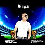 King Boom Boom Boom Soccer Music Remix