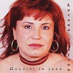 Lorena Fontana Guccini In Jazz