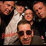 Buddy Love Crying Town (Single)