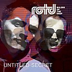 Rulers Of The Deep Untitled Secret