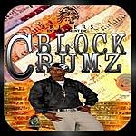 C-Block Crumz (Single)