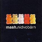 The MASH Nid Vo Bärn