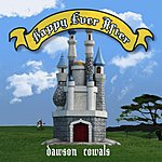 Dawson Cowals Happy Ever After (Single)