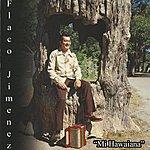 Flaco Jimenez Mi Hawaiana