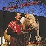 Flaco Jimenez En Mi Rancho