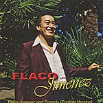 Flaco Jimenez Flaco Jimenez And Friends - English Version