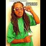 Stress Push Back (Single)