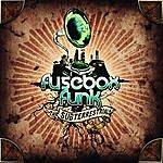 Fusebox Funk The Subterrestrials