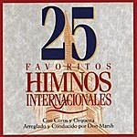 Brentwood Music Presents 25 Favoritos Himnos Internacionales