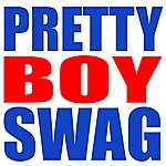 Pretty Boy Pretty Boy Swag (2-Track Single)