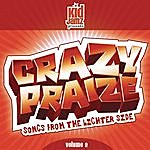 Brentwood Music Presents Crazy Praise, Vol. 2