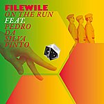 Filewile On The Run (2-Track Single)