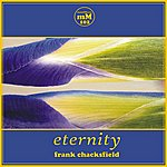 Frank Chacksfield & His Orchestra Eternally