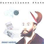 InnerVoices Surveillance State/My Aberration