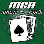 Mea Black Jack (2-Track Single)