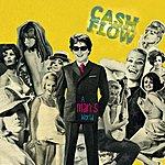 Cashflow A Man´s World
