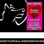 Sean Biddle Darlin' - Ep (Thinkin' About You)
