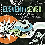 Eleventyseven And The Land Of Fake Believe
