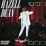 Hazell Dean Heart First