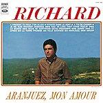 Richard Anthony Aranjuez Mon Amour
