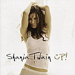 Shania Twain Up! (Red Album)