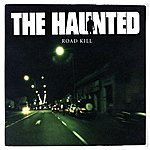 The Haunted Road Kill (Live) (Bonus Tracks)