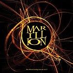 Marillion The Official Bootleg Box Set - Vol 2.