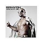 Rayvon Back It Up (Single)
