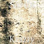 Sarita Krazzy (Single)