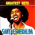 Santa Esmeralda Greatest Hits