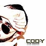 Cody The Move
