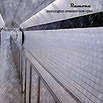 Ramona Mornington Crescent Now Open