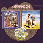 Gryphon Red Queen To Gryphon Three/Raindance